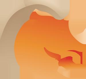 Horoscope du 18 septembre 2018 balance