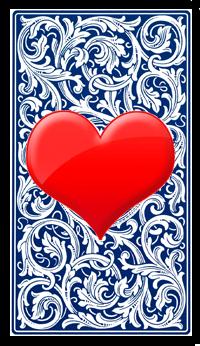 Tirage du tarot de Marseille amour gratuit 0056a442dfec